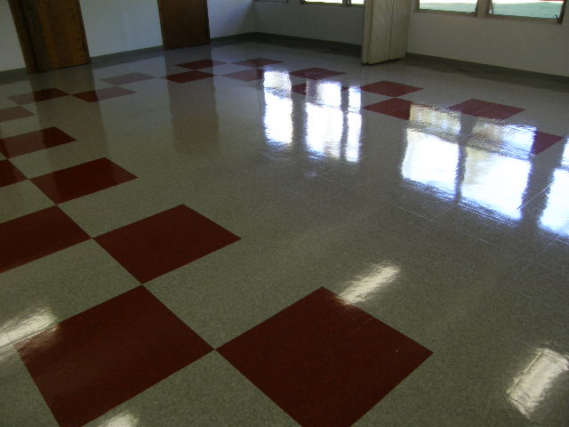 Office Cleaning Carpet Cleaning Janitorial Services