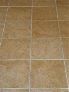 Tile And Grout Cleaning In Elmhurst Hinsdale Barrington
